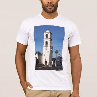 T-shirt Tour Ojai de bureau de poste