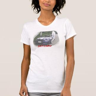 T-shirt Tours de cobra