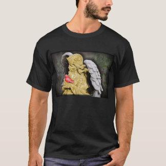 T-shirt tout ce scintillements 3