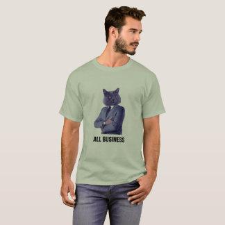 T-shirt Toutes les affaires