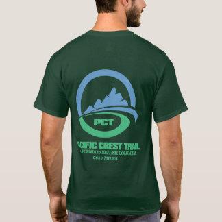 T-shirt Traînée Pacifique de crête (L1)