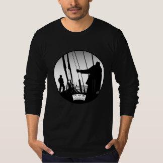 T-shirt Transat