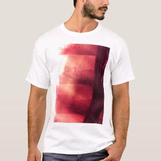 T-shirt Transparent
