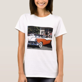 T-shirt Transport 270