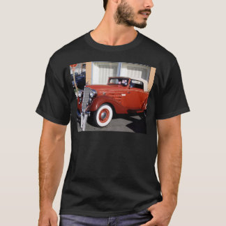 T-shirt Transport 702