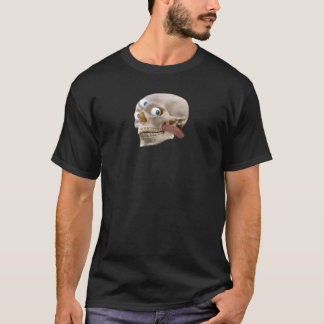 T-shirt Triade