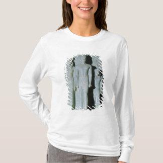 T-shirt Triade de Menkaure