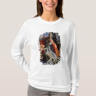 T-shirt Triumph de St Augustine 1664