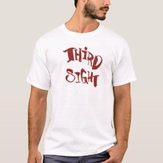 T-shirt Troisième logo de la vue OG