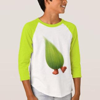 T-shirt Trolls | Fuzzbert