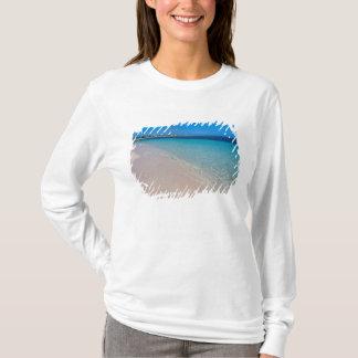 T-shirt Turcs et club de la Caïques, Providenciales, Turcs