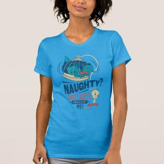 T-shirt TWEETY™- petit innocent doux je ?
