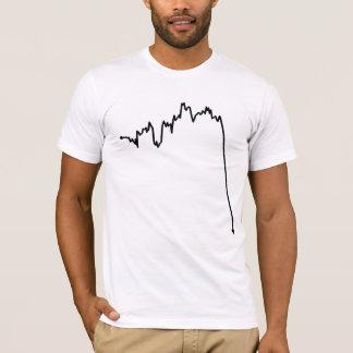 T-shirt Uh oh