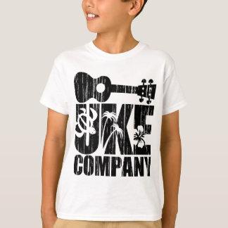 T-shirt Uke Company