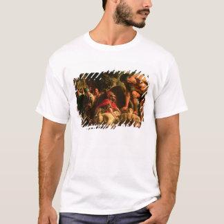 T-shirt Ulysse