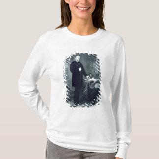 T-shirt Ulysse S. Grant, 18ème président du Sta uni