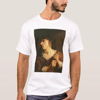T-shirt Un berger, 1635