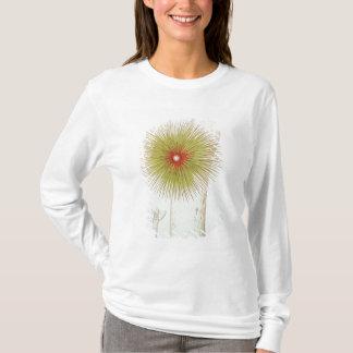 T-shirt Un Bromelia trouvé dans les Andes