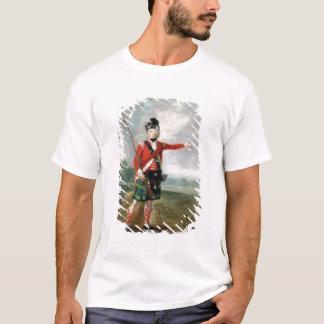 T-shirt Un dirigeant de la société légère du