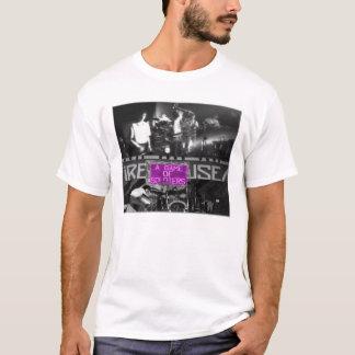 T-shirt Un jeu des soldats