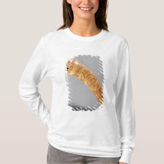 T-shirt Un oliphant, du trésor de St Sernin