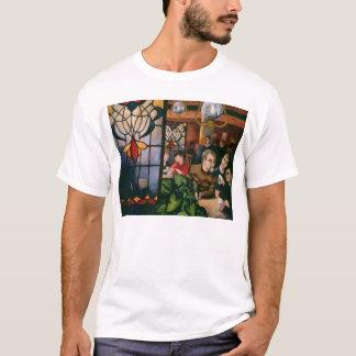 T-shirt Une bonne nuit 1996