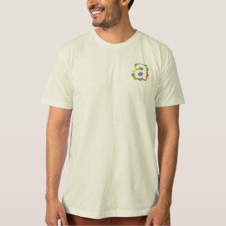 T-shirt Une chemise