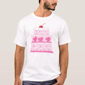 T-shirt Une joie de boulangers