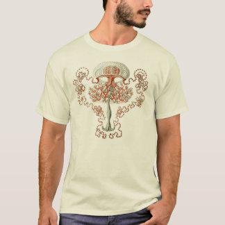 T-shirt Une méduse - dinema de Thamnostylus