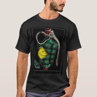 T-shirt Une paix durable
