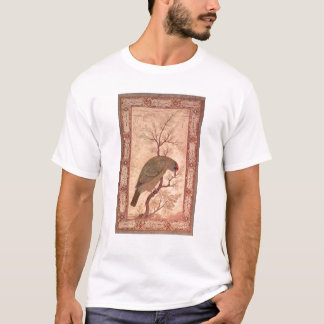 T-shirt Une période de Barbet Jahangir, Mughal, 1615