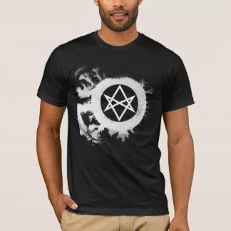 T-shirt unibauhaus