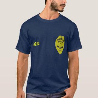 T-shirt Uniforme de pinte de baguette d'équipe