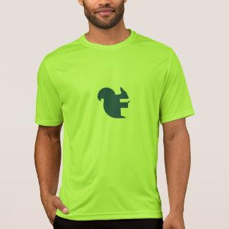 T-shirt Uniforme d'équipe de Fitzducworth