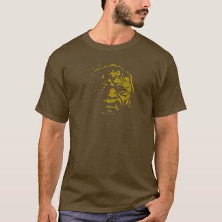 T-shirt Uniforme d'homme de puma