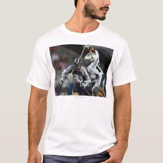 T-shirt UNIONDALE, NY - 21 MAI :  Frank D'Agostino #15