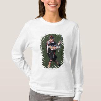 T-shirt UNIONDALE, NY - 3 JUIN :  Éric Martin #55