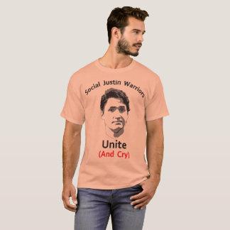 T-shirt Unissez