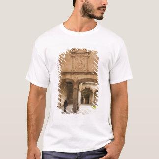 T-shirt Université de Salamanque