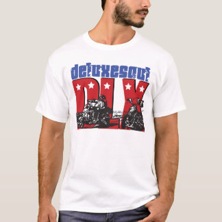 T-shirt Untitled-1