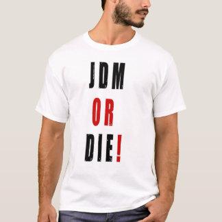 T-shirt Untitled-2