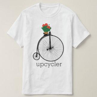 T-shirt Upcycler
