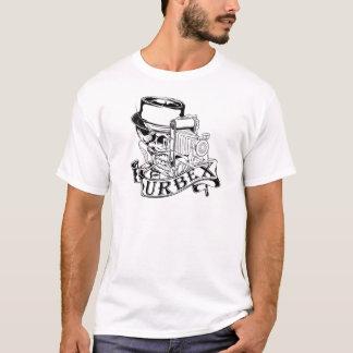 T-shirt Urbex --2.jpg
