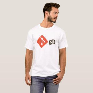 T-shirt Usage authentique de connard