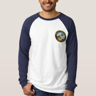 T-shirt USCGC Anacapa WPB-1335