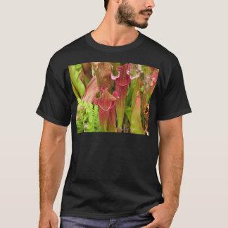 T-shirt Usines de broc