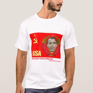 T-shirt ussa