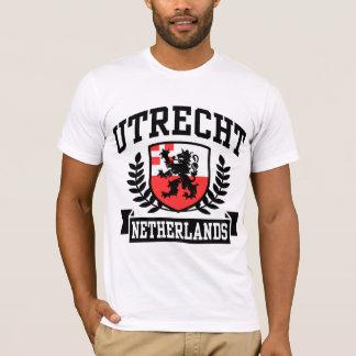 T-shirt Utrecht