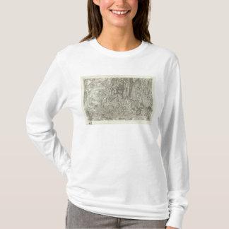 T-shirt Valence