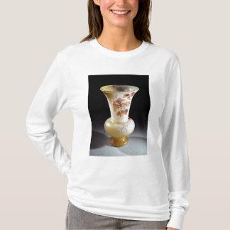 T-shirt Vase